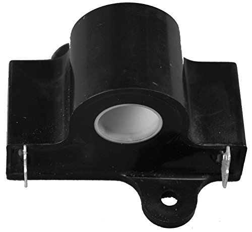 EZGO 25854G01 Inductive Throttle Sensor