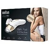 Braun Silk·Expert Pro 5 PL5137 IPL Hair Remover