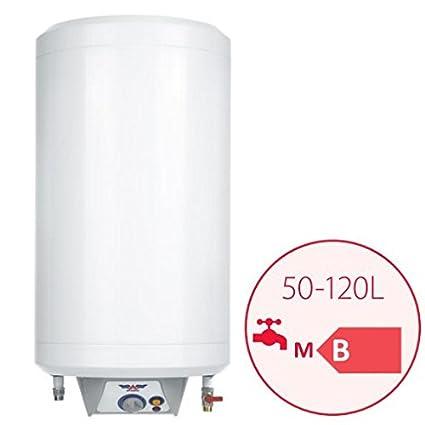 APARICI TERMO ELECTRICO RXI100N 100L MEDIA CAPACIDAD TRIPOSICIONAL-SMART(inteligente)
