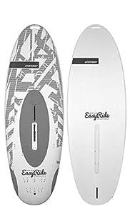 RRD Easyride Softskin V3 Windsurfboard 2017 - 220L