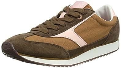 LIBERTO Lib41sl, Zapatillas para Mujer: Amazon.es: Zapatos y complementos