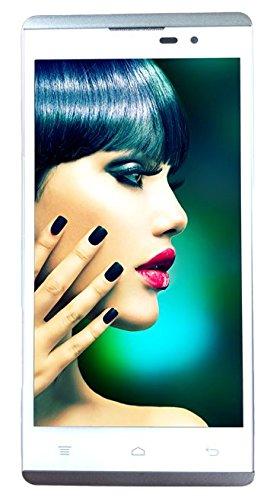 Hisense-HS-L691-Smartphone-de-5-4G-Quad-Core-pantalla-HD-IPS-1-GB-de-RAM-8-GB-de-ROM-cmara-de-8-MP-blanco