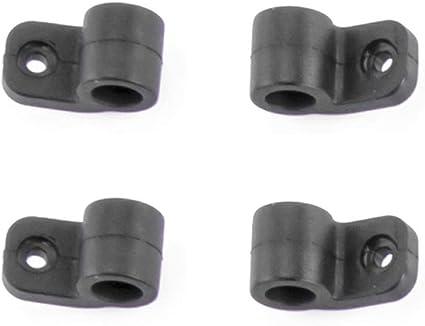 Lumenier  product image 2