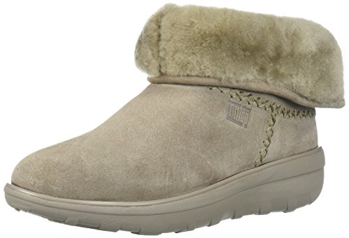 uk Shorty II Boot, Desert Stone, 10 M US ()