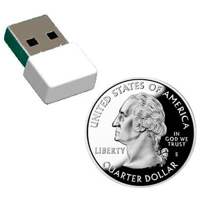 802.11N/B/G 2CM WIRELESS LAN USB2.0 ADAPTER DRIVER WINDOWS
