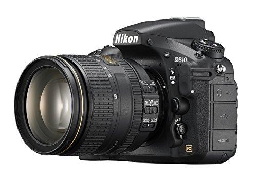 Nikon Professional Camera: Amazon.com