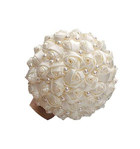 Wedding Bouquet Mint Tin - Artificial-Flowersbest Selling Pure Handmade Mint