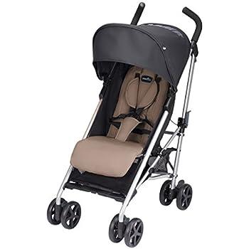 Amazon.com : Evenflo Minno Lightweight Stroller