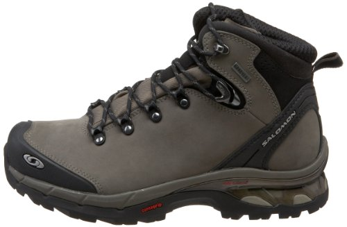 best loved 3686a 589f4 Mens Outdoor Shoe Salomon Comet Premium 3D GTX Outdoor Shoes ...