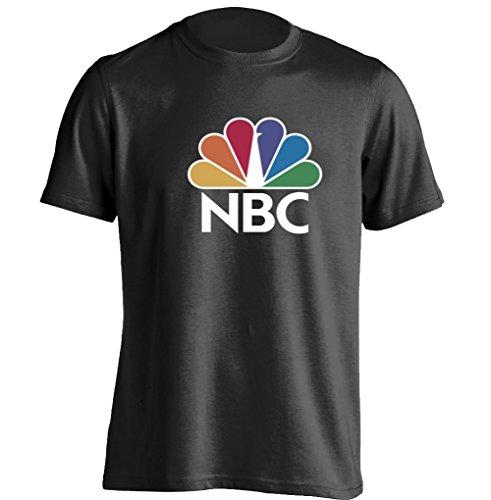 nbc-logo-white-mens-womens-printing-t-shirt-design-tee