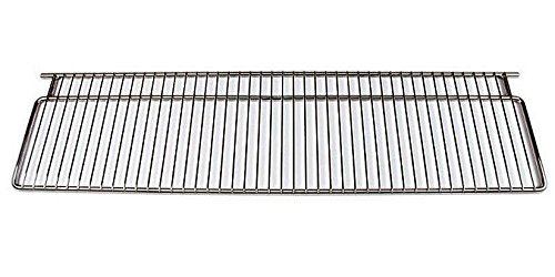 Lynx Gas Grills Factory OEM Stainless Steel Warming Rack for 27