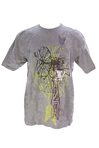 phat-farm-graphic-t-shirt-x-large-grey