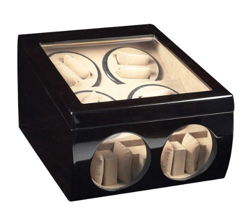 brand-new-black-8-4-automatic-dual-double-quad-watch-winder-4-display-storage-box-case