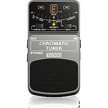 Behringer TU300 Chromatic Tuner