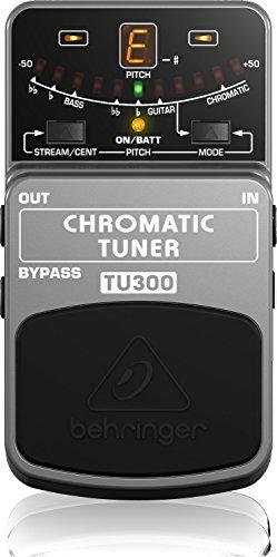 BEHRINGER TU300 by Behringer