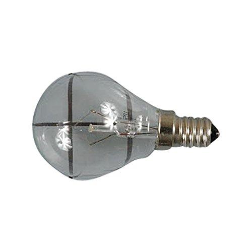 00166016 Gaggenau Wall Oven Bulb