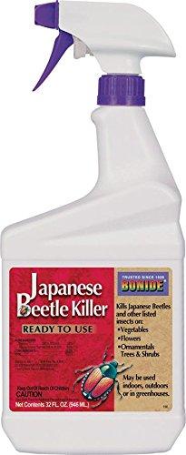 bonide-products-196-ready-to-use-japan-beet-killer-quart