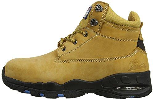 Talla 4050 Himalayan Wheat Para 42 Calzado Hombre De Wheat Color Protección 1FOfSBwOqx