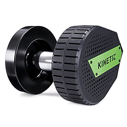 Image of Kinetic Smart Control Bike Trainer Resistance Unit