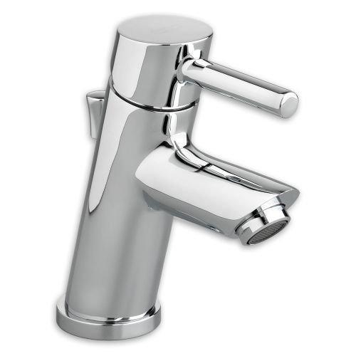 Bathroom faucets | Steam Shower - Bathroom Showers- Infrared Sauna ...