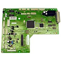 8100/8150 DC Controller Assy Exchange