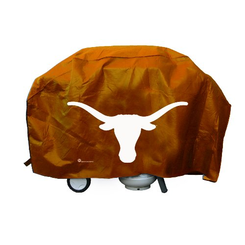 Rico Economy Sports Grill Cover product image