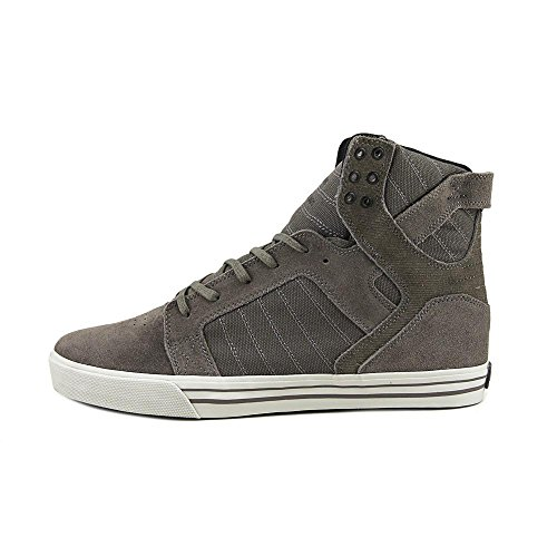 Tower Skytop Warm Eiffel Grey Supra E17ndqSxE