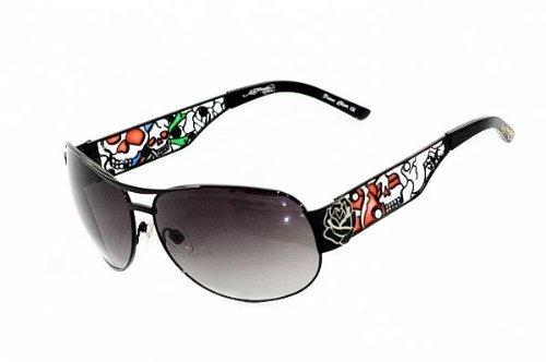 ed-hardy-eht902-sunglasses-eht-902-black-skulls-roses-frame