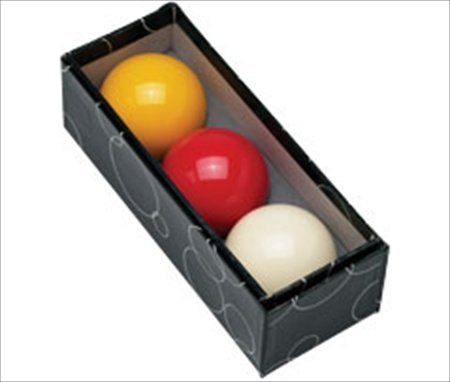 Action Billiard Balls Carom Balls