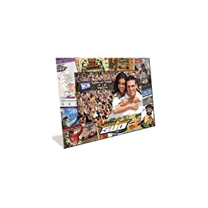 Indianapolis 500 4x6 Picture Frame