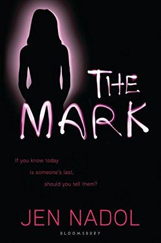 Download The Mark PDF