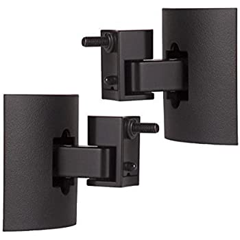 bose ub 20 series ii wall ceiling bracket home audio theater. Black Bedroom Furniture Sets. Home Design Ideas