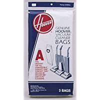Hoover Vacuum Cleaner Bags