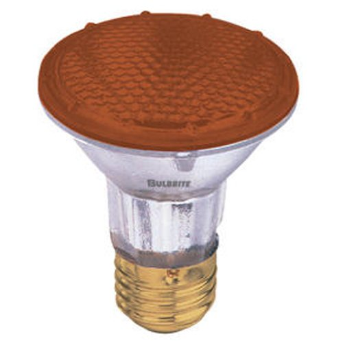 Colored Halogen Flood Light Bulbs in US - 3
