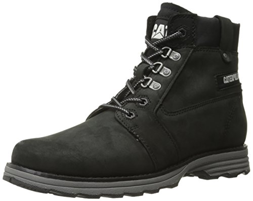 caterpillar-womens-charli-work-boot-black-8-m-us