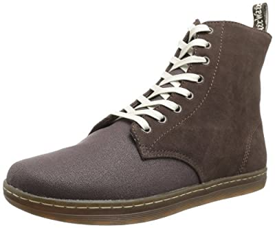 Dr. Martens Men's Alfie Boot from Dr. Martens