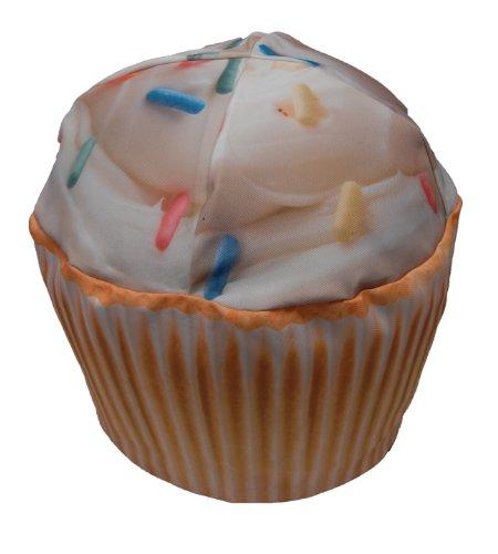 (Wow! Works Cupcake Junior Beanbag Chair (86820J))