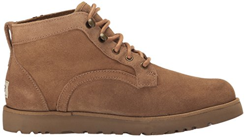 B US 9 UGG Women's Chestnut 5 Boot Bethany Winter n7H0q