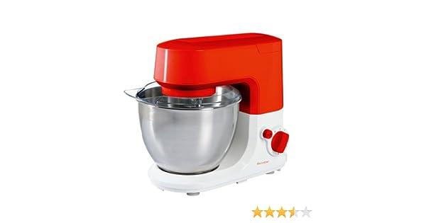 Domoclip R100DOP - Procesador de alimentos: Amazon.es: Hogar