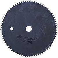 Connex COM362001 - Accesorio para sierras de mesa