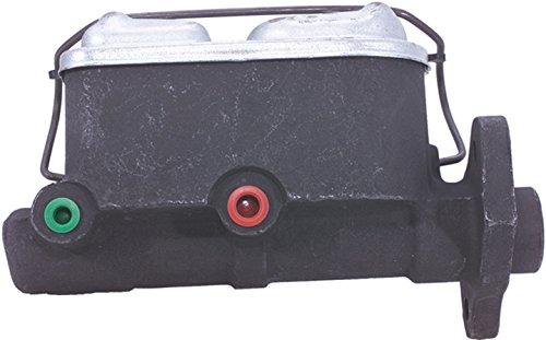 Cardone 10-1604 Remanufactured Brake Master Cylinder