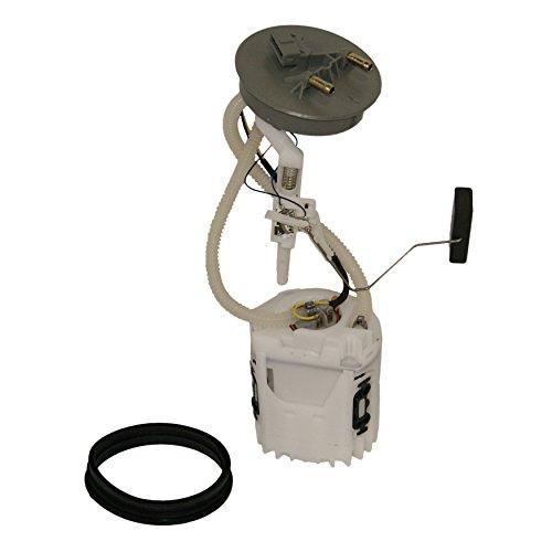 GMB 580-2080 Fuel Pump Module Assembly