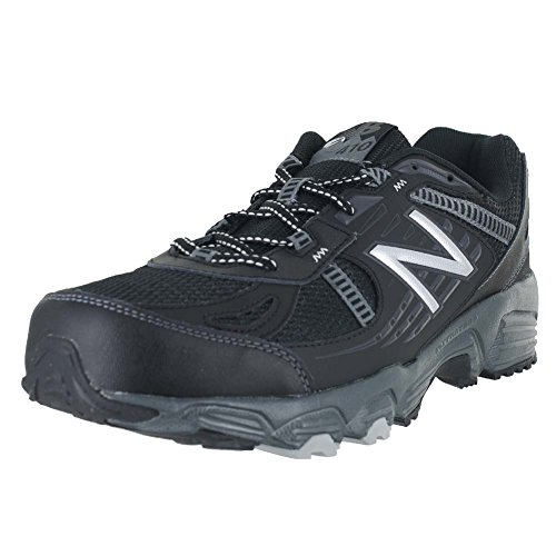 new-balance-mens-mt410v4-trail-shoe-black-silver-105-d-us