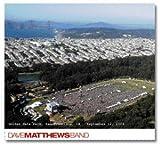 : DMB Live Trax Vol. 2 CD (9.12.2004)