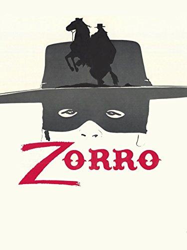 Zorro]()
