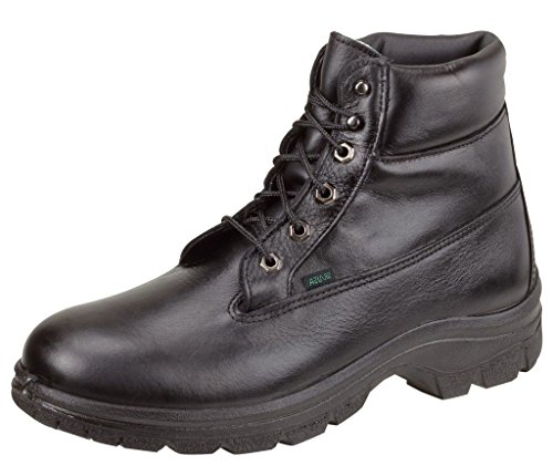 """Thorogood Men's Soft Streets Series 6"""" Waterproof, Insulated Sport Boot"""