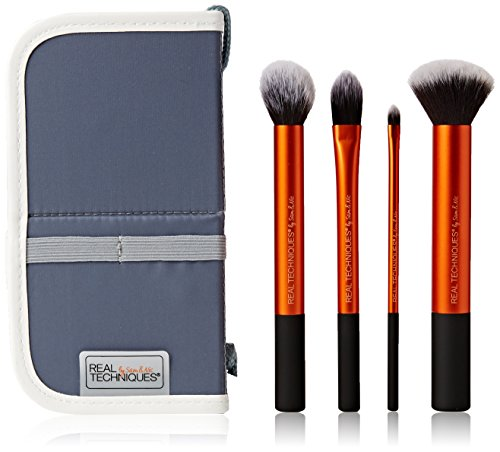 real-techniques-core-collection-hand-cut-hair-design-makeup-brush-set