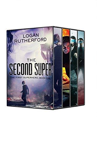 the-first-superhero-books-0-3-box-set