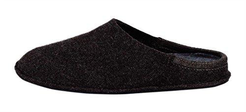 Femme Mules Femme Mules Le Le Clare Clare Yd1wfqf