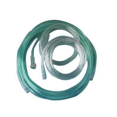 Star Lumen Oxygen Tubing with Connector & Lumen, 25 ft: Automotive